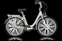 Велосипед Kellys AVENUE 30 (2016)