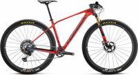 Велосипед Orbea ALMA 27 OMR GX (2018)