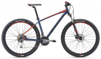 Велосипед Giant Talon 29er 2-GE (2019)