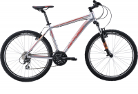 Велосипед Centurion Backfire 40.26 (2016)