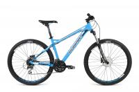 Велосипед Format 1314 27.5Ø (2016)