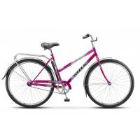 "Велосипед Stels Navigator 28"" 300 Lady (2016)"