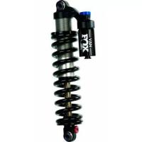 Амортизатор FOX VAN16 P-S A LSC 200-57мм