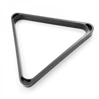 Треугольник 57.2 мм  «WM Special»