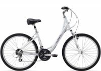 Велосипед Giant Sedona DX W (2017)