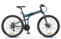"Велосипед Stels 26"" Pilot 950 MD V010 (2018)"