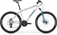 Велосипед Merida Matts 6.15-MD (2017)