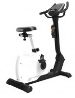 Велотренажер Sportop В900