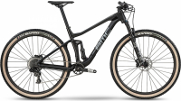 Велосипед BMC Agonist 02 TWO Sram NX (2019)