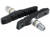KELLYS Колодки тормозные для V-brake KLS POWERSTOP V-02, 72, без упаковки
