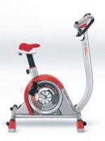 Велоэргометр DAUM Electronic Ergo_bike premium 8 i