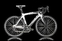 Велосипед Kellys URC 30 (2016)
