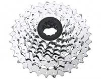 Кассета велосипедная SRAM PG-850, 11-30, 8 скоростей, сталь