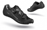 Велотуфли Suplest Road Edge 3 Carbon Comp