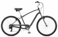 Велосипед Schwinn STREAMLINER 2 (2017)