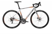 Велосипед Kellys Soot 30 (2018)