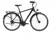 Велосипед Kellys Carson 60 (2018)