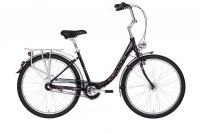 Велосипед Kellys Avenue 30 (2018)