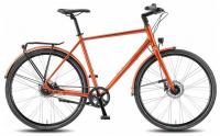 Велосипед KTM Chester 28.7 HE (2018)