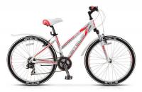 Велосипед Stels Miss-6100 V V030 (2017)