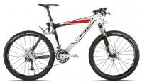 Велосипед Orbea MTB OIZ CARBON 2 (2014)