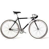 Велосипед Wilier Bevilacqua Black (2018)