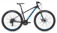 Велосипед Giant Talon 29er 4 GI (2019)