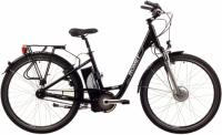 Велосипед Romet Expression (2016)