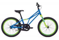 Велосипед Giant Motr C/B (2019)