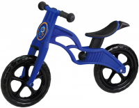 Беговел Popbike Sprint (2018)