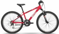 Велосипед BMC Sportelite SE24 Acera Red (2019)