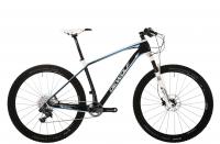 Велосипед DEWOLF CLK 900 (2016)
