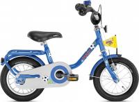 Велосипед Puky Z2 4119
