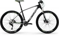 Велосипед Centurion Backfire Numinis 800.27 (2016)