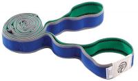Ремешок для растяжки Pro-tec синий