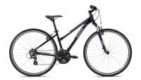 Велосипед MARIN San Anselmo DS1 (2015)
