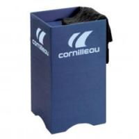 Подставка для полотенца 2 шт  Stiga Cornilleau