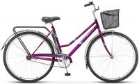 """Велосипед Stels Navigator 28"""" 305 Lady Z010 (2016)"""