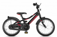 Велосипед Puky ZLX-16-1 Alu