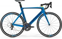 Велосипед Merida Reacto 6000 (2017)