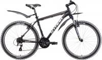Велосипед Stark Tactic 26.4 V (2017)