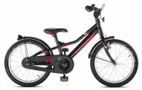 Велосипед Puky ZLX-18-1 Alu