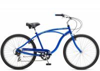Велосипед Schwinn CORVETTE (2017)