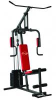 Тренажер Sport Elit SE-3000-45
