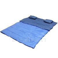 Спальный мешок двойной Reking S-023