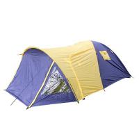 Палатка Reking T-024 4-х местн. двухслойная