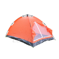Палатка Reking TK-174A