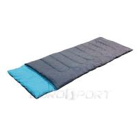 Спальный мешок Reking SK-002A