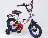 Велосипед MAXXPRO SPORT 12 (2016)