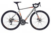 Велосипед Kellys Soot 30 (2019)